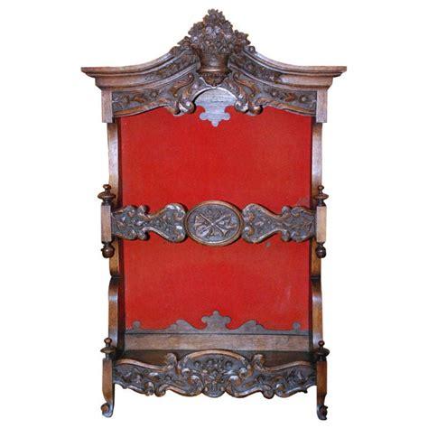 antique spice rack  stdibs