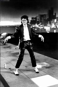 Michael Jackson Billie Jean Lyrics | online music lyrics