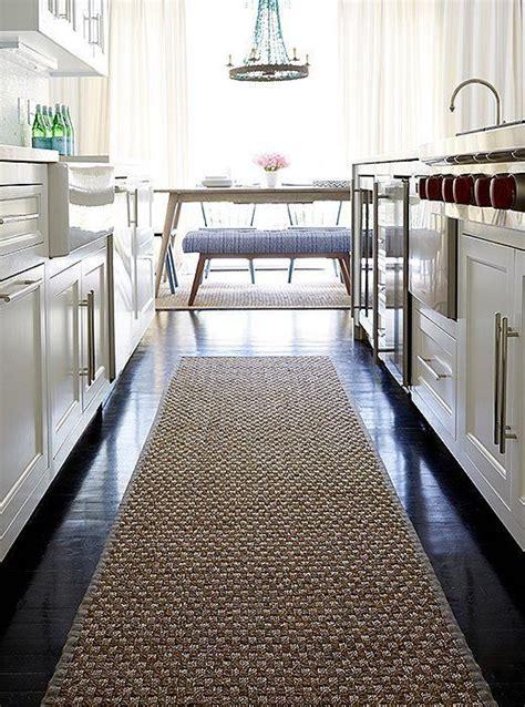 Kitchen Area Rugs by Best 25 Kitchen Sinks Ideas On Diy