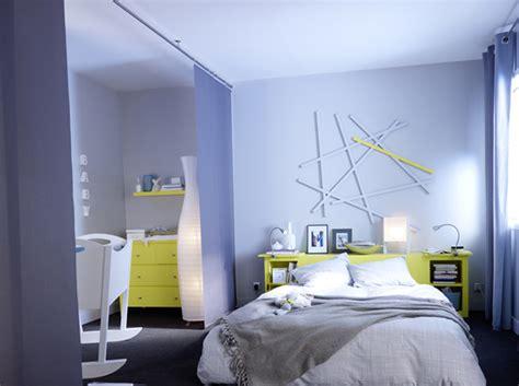 cloison separation chambre cloison separation chambre affordable amazing cloison