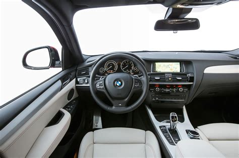 bmw  xdrivei review automobile magazine