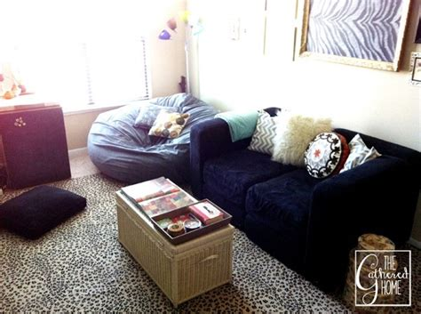 Craigslist Lovesac by Throwback Thursday Home The Gathered Home