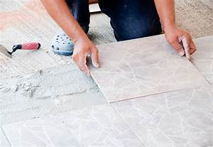 Effective, Tile, Installation, Tips, And, Tricks, For, Your, Next, Tiling, Project
