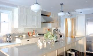 White Ceramic Kitchen Canisters by Fabulous White Ceramic Kitchen Canisters Decorating Ideas