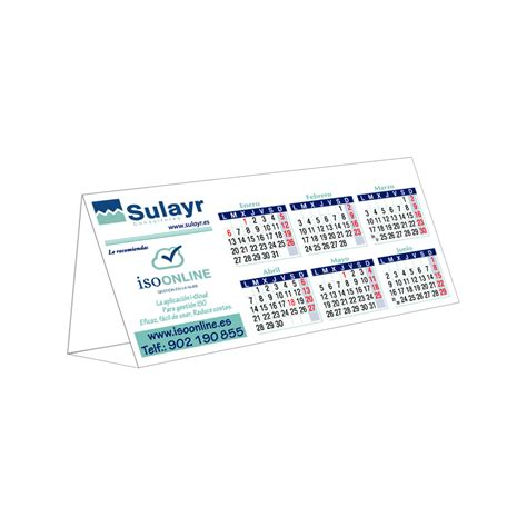 calendrier photo bureau calendrier photo de bureau 28 images calendrier