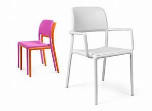 Terrassen Stühle Und Tische : kunststoff stuhl modell riva kunststoff st hle outdoor terrassen m bel gastroline24 ~ Bigdaddyawards.com Haus und Dekorationen