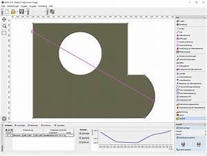 Bewehrung Bodenplatte Berechnen : platte geotechnische software geo5 fine ~ Themetempest.com Abrechnung
