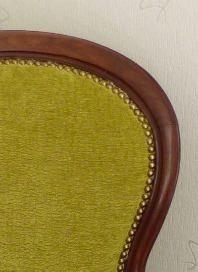 canap liseuse liseuse fauteuil salon avec canap places fauteuil