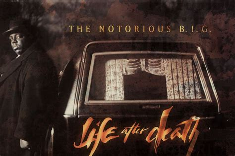 15 surprising facts about The Notorious B.I.G.'s 'Life ...