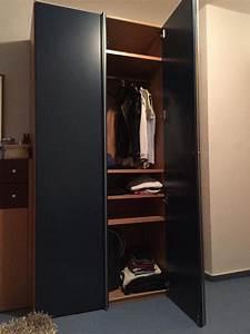 Dein Schrank Preise : h lsta neo preise interessante ideen f r die gestaltung eines raumes in ihrem hause ~ Sanjose-hotels-ca.com Haus und Dekorationen
