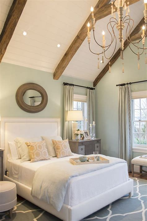 Best 25+ Cape Cod Bedroom Ideas On Pinterest  Cape Cod