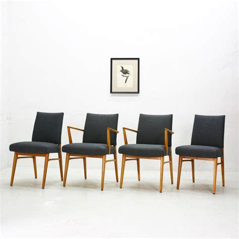 chaises en solde salle a manger en solde maison design wiblia com