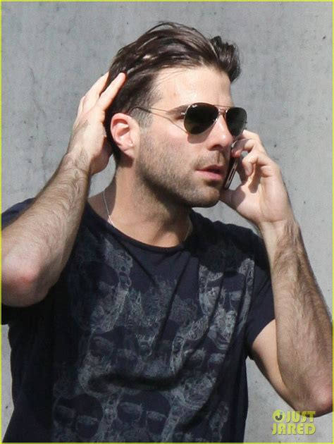 zachary quinto freddie mercury queenonline message board view topic the freddie