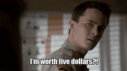 Wolf Teen Season Moments Deadpool Funny Funniest