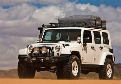 1987-2012 Wrangler Jeep Snorkel