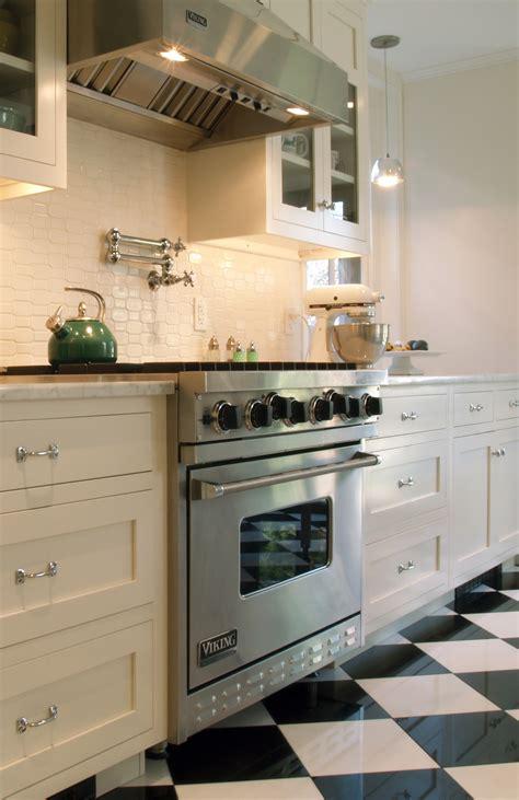 Tile Kitchen Backsplash Photos Spice Up Your Kitchen Tile Backsplash Ideas