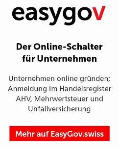 Verein Gründen Kosten : auswahl rechtsform ~ Eleganceandgraceweddings.com Haus und Dekorationen
