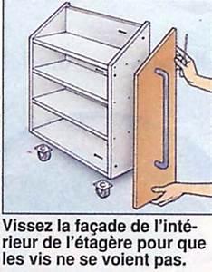 Meuble Pour Comble : id e de rangement sous l 39 escalier recherche google ~ Edinachiropracticcenter.com Idées de Décoration