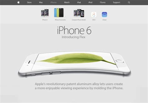 iphone 6 problems iphone 6 problems bendgate still continues apple phone