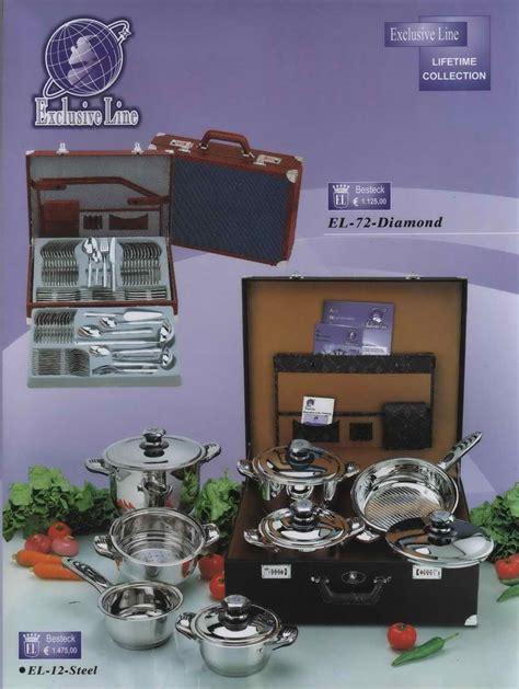 regime cuisine et libido recette cuisine dietetique maigrir regime minceur