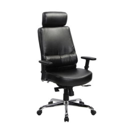 best 3 ergonomic office chairs for hip in 2017 for