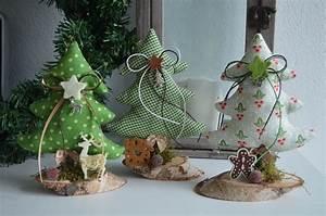 Künstlicher Weihnachtsbaum Fertig Dekoriert : 15 pins zu baumscheiben deko die man gesehen haben muss jute blumen eckschreibtisch und ~ Sanjose-hotels-ca.com Haus und Dekorationen
