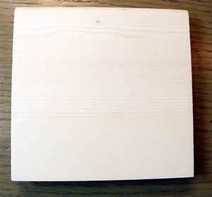Holz Wachsen Bienenwachs : holzbalken im innenraum wachsen schleifen ~ Orissabook.com Haus und Dekorationen