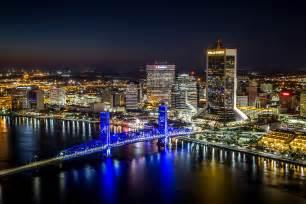 Florida Jacksonville FL