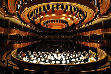 2 Orchestre Fonds D'écran Hd  Arrièreplans  Wallpaper Abyss