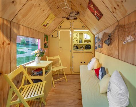 tiny house  pin  houses  designed     mortgages curbed