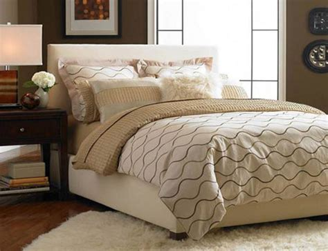 cambria    dressed bed beddingsuperstorecom