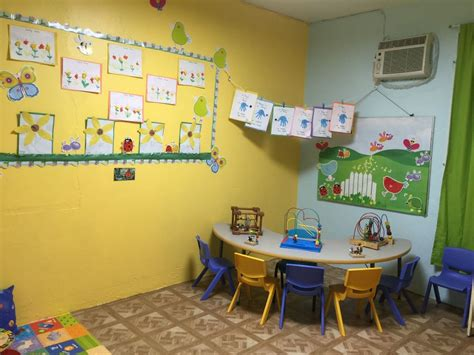 preschool palermo school office photo glassdoor 153 | preschool