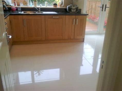 home depot kitchen floors quali sono le finiture possibili per il gres porcellanato 4255