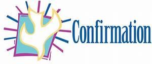 Confirmation 2018 Elphin Diocesan Website