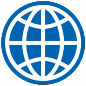 World Bank Logo in Eps Format | Download Free Vector Logos