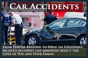 Car Accident Lawyer New Jersey