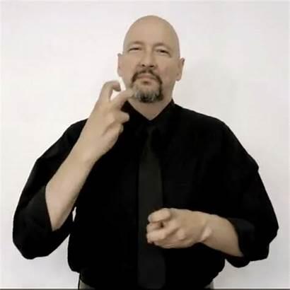 Hard Language Signs Asl American Lifeprint Deaf