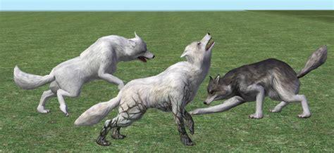 pin     sims  deco animals dragon age origins
