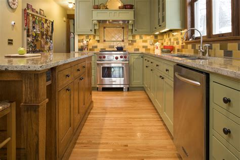 for kitchen cabinets custom kitchen cabinets photo gallery northland cabinets 4300