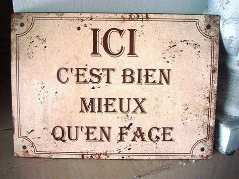 plaque deco cuisine retro 17 best images about les plaques affiches pubs on advertising suntan lotion and