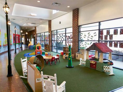 home page leafspring school at ballantyne 508 | Ballantyne