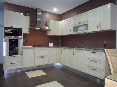 prix element de cuisine element cuisine moderne cuisine en bois prix cuisines