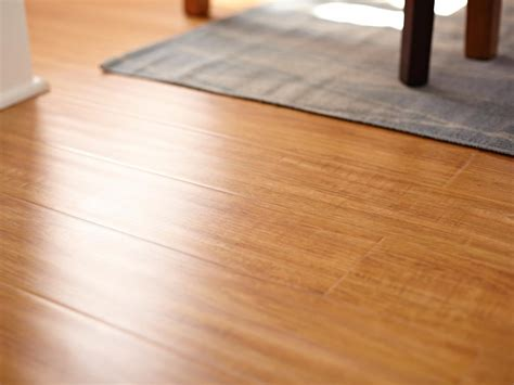 what to use on laminate flooring to make it shine how to clean and maintain laminate floors diy