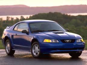 96 mercedes e320 ford mustang 1999