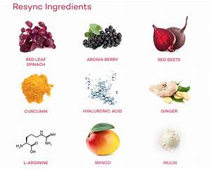 Best Nitric Oxide Foods
