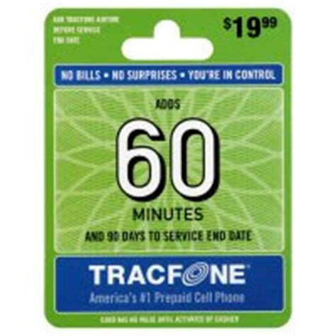 how do prepaid phones work tracfone promo codes 2014 tracfone promo codes 100 bonus