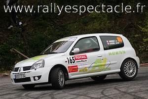 Rally Des Cevennes : rallye des c vennes 2008 ~ Medecine-chirurgie-esthetiques.com Avis de Voitures