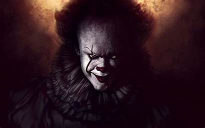 Pennywise Clown Dancing Wallpapers