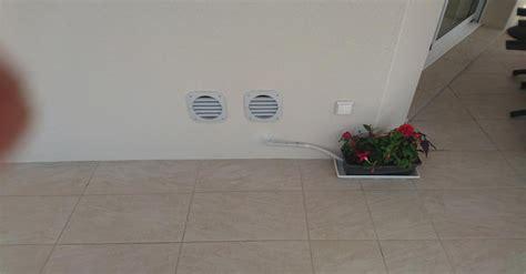 installation climatisation r 233 versible pyr 233 n 233 es atlantiques