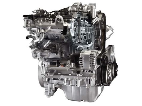 Fiat Diesel Engines by Fiat 1 3 Litre Multijet Diesel Engine To Be Discontinued